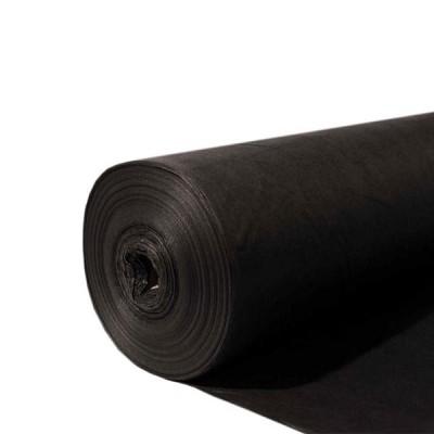 Агроспанбонд черный 3,2/4,2м, от 55 до 60 г/м.кв